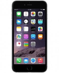 iphone_6plus